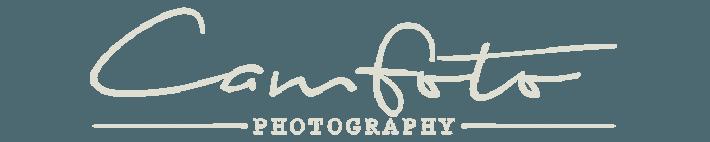 Camfoto Photography